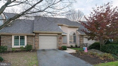 248 Willow Valley Drive, Lancaster, PA 17602 - #: PALA102028
