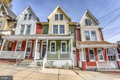 69 S Marshall Street, Lancaster, PA 17602 - #: PALA102032