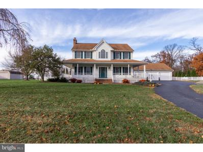 57 Upper Valley Road, Christiana, PA 17509 - MLS#: PALA102100