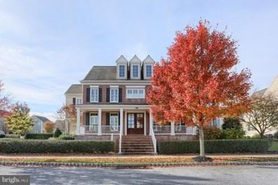 1214 White Gate, Lancaster, PA 17601 - MLS#: PALA102108