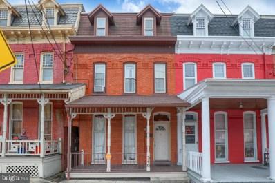 340 N Third Street, Columbia, PA 17512 - #: PALA104440