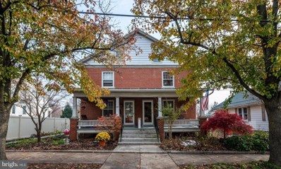 125 N Barbara Street, Mount Joy, PA 17552 - MLS#: PALA104452