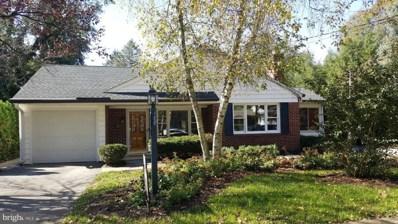 449 Hostetter Drive, Millersville, PA 17551 - #: PALA105078
