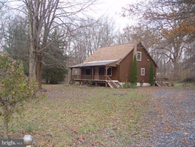 3314 Turnpike Road, Elizabethtown, PA 17022 - MLS#: PALA105874