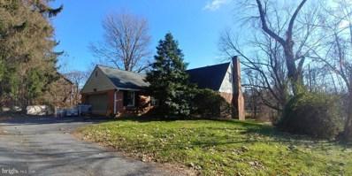 303 Druid Hill Road, Mountville, PA 17554 - #: PALA105878