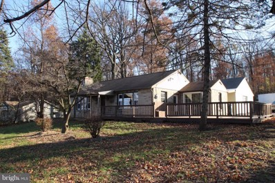 379 Keneagy Hill Road, Ronks, PA 17572 - MLS#: PALA105892