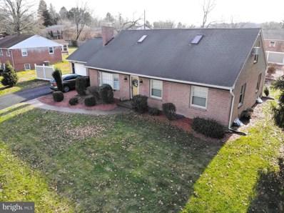 1508 Springside Drive, Lancaster, PA 17603 - #: PALA105894