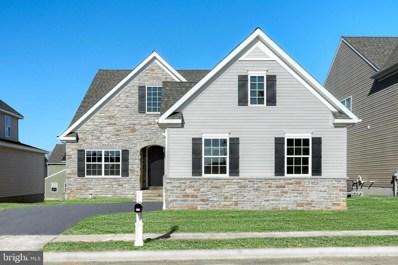574 Hannigan Drive, Lancaster, PA 17601 - #: PALA105912