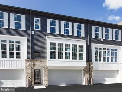 306 Mayer Place, Lancaster, PA 17601 - #: PALA110422