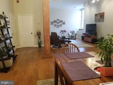 917 Columbia Avenue UNIT 523, Lancaster, PA 17603 - MLS#: PALA110456