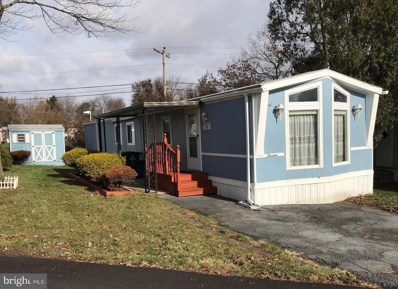 13 Earl Lane, Lititz, PA 17543 - #: PALA111322