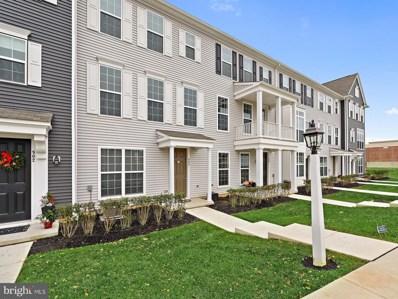 904 Mayer Place, Lancaster, PA 17601 - #: PALA111390