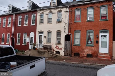 64 Howard Avenue, Lancaster, PA 17602 - #: PALA111394