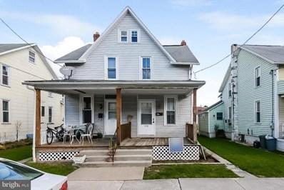 115 S Poplar Street, Elizabethtown, PA 17022 - #: PALA111408