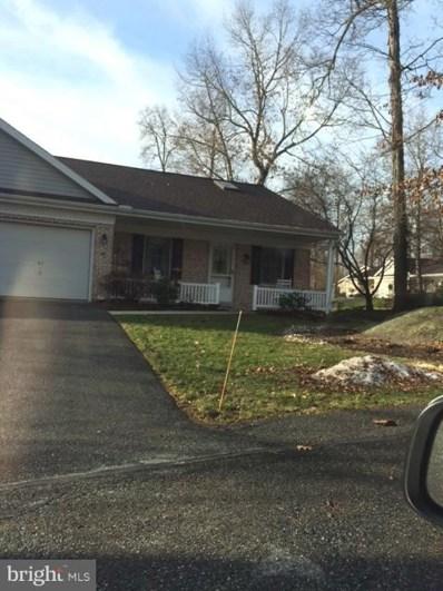 40 Timber Villa, Elizabethtown, PA 17022 - #: PALA111450