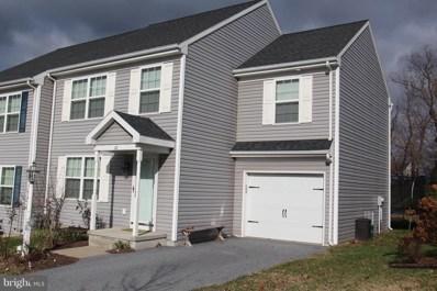 22 Myers Crossing, Lancaster, PA 17602 - #: PALA112132