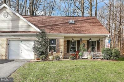 64 Timber Villa, Elizabethtown, PA 17022 - #: PALA112198