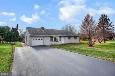 12 Farm Lane, Lititz, PA 17543 - #: PALA112214