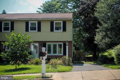 3 Applewood Lane, Millersville, PA 17551 - #: PALA112220