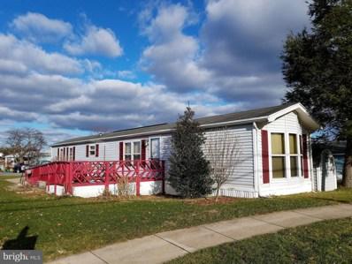 117 Arrowwood Court, Lancaster, PA 17603 - #: PALA112248
