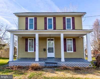 220 Stony Battery Road, Landisville, PA 17538 - #: PALA112318