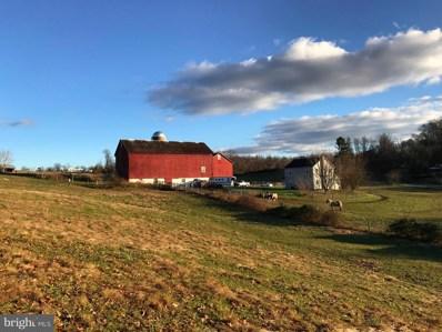 139 Schoolhouse Road, New Providence, PA 17560 - #: PALA112330