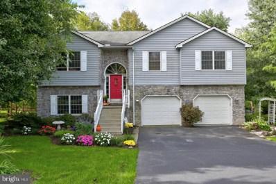 28 Maple Court, Elizabethtown, PA 17022 - #: PALA112378