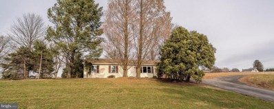 28 Fairview Road, Lititz, PA 17543 - #: PALA112382