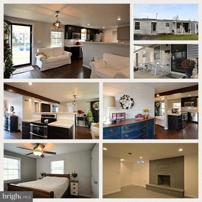 141 Niss Avenue, Ephrata, PA 17522 - MLS#: PALA112406