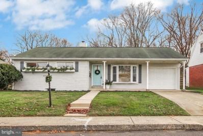 868 Pointview Avenue, Ephrata, PA 17522 - MLS#: PALA112412