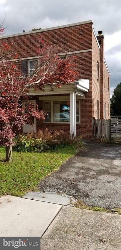 41 Parkside Avenue, Lancaster, PA 17602 - #: PALA112446