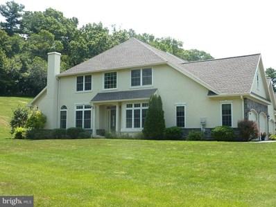 859 Huntington Place, Lancaster, PA 17601 - #: PALA112488
