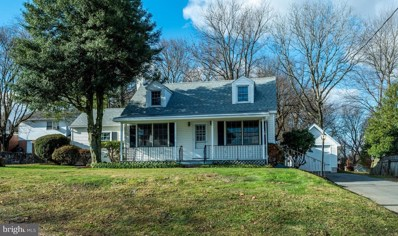 158 Baumgardner Road, Willow Street, PA 17584 - #: PALA112966
