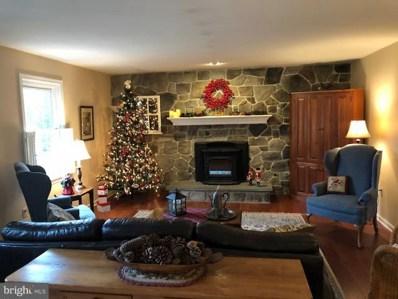 854 Furnace Hills Pike, Lititz, PA 17543 - #: PALA112976