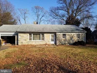 2319 Chestnut View Drive, Lancaster, PA 17603 - MLS#: PALA112996