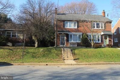 48 Riverside Avenue, Lancaster, PA 17602 - #: PALA113004