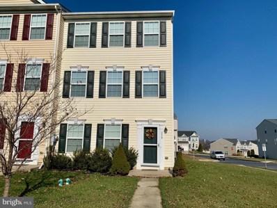 259 Eliot Street, Lancaster, PA 17603 - MLS#: PALA113066