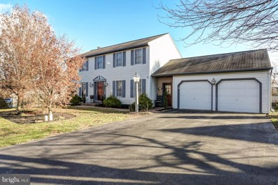 3838 Sterling Way, Columbia, PA 17512 - #: PALA114122