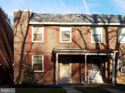 413 Fairview Avenue, Lancaster, PA 17603 - #: PALA114130