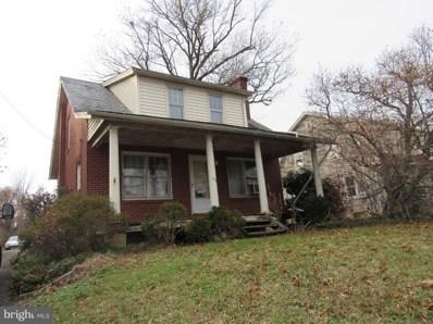 128 S Duke Street, Millersville, PA 17551 - #: PALA114222