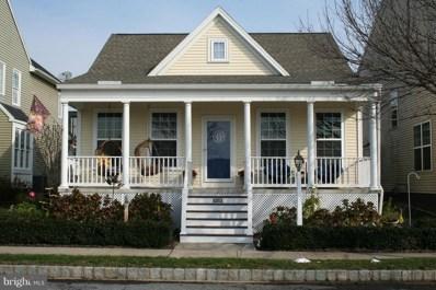 1059 Reagan Street, Mount Joy, PA 17552 - #: PALA114456