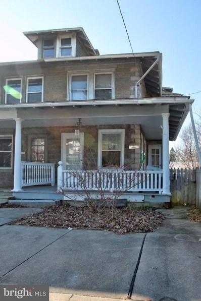 74 S Grant Street, Manheim, PA 17545 - #: PALA114466