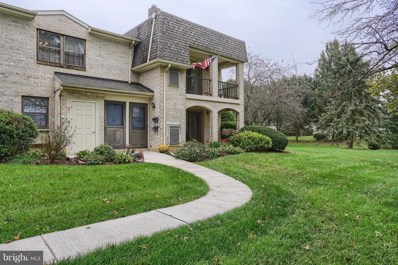 120 Valleybrook Drive, Lancaster, PA 17601 - #: PALA114512
