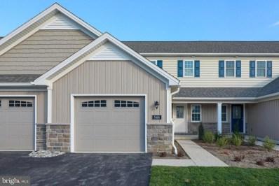 546 White Chapel UNIT 23, Lancaster, PA 17603 - MLS#: PALA114604