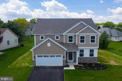 433 Stone Creek Road UNIT 257, Lancaster, PA 17603 - #: PALA114612