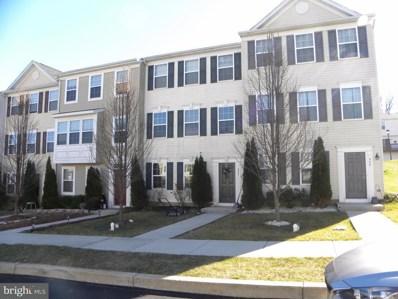 350 Voltaire Boulevard, Lancaster, PA 17603 - MLS#: PALA114808