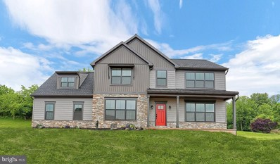 165 East Valley Road, Denver, PA 17517 - MLS#: PALA114886