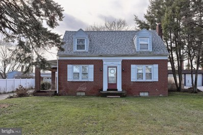 870 E Main Street, Mount Joy, PA 17552 - MLS#: PALA114920