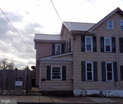 102 E Park Street, Elizabethtown, PA 17022 - #: PALA114986