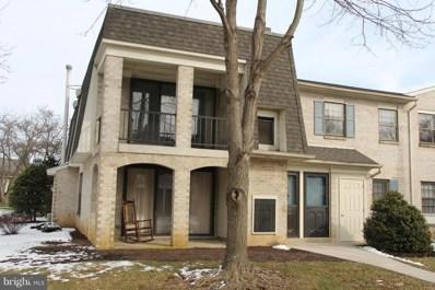 33 Valleybrook Drive, Lancaster, PA 17601 - #: PALA115022